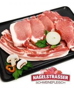 Grillmeister-Paket